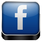 face-book-icon