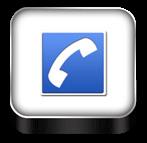 phone-me-icon